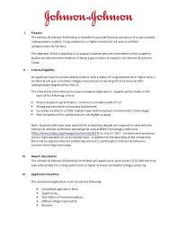 Write My Resume Elegant Best How To Make A Resume For Work Igreba Com