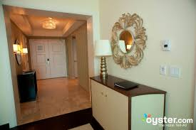 Las Vegas Suites Two Bedroom 90 Two Bedroom Suite Photos At Trump International Hotel Tower