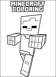 minecraft spider coloring pages spider coloring pages jockey minecraft coloring pages spider jockey