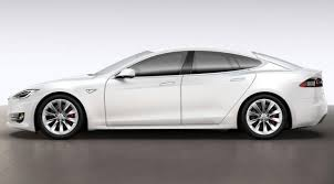 2018 tesla lease. exellent tesla say youu0027re in line to buy a tesla model 3 sometime 2018 and really want  be driving today just set up shortterm lease plan you can  and tesla r
