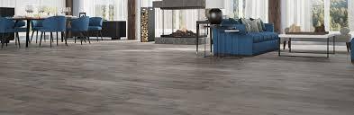 navigation hardwood engineered laminate or vinyl flooring
