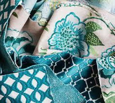 Close-up textile samples | interior design perth 1/2 ...