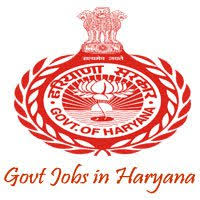 Haryana PSC Group D Recruitment 2017 | Apply for 34,000 Latest HPSC Jobs @ hpsc.gov.in