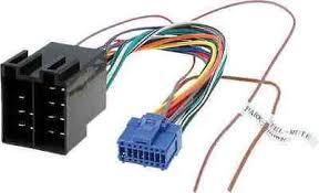 pioneer avic n1 wiring harness pioneer image wiring diagram avic n1 car dvd player wiring image on pioneer avic n1 wiring