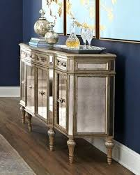 mirrored furniture decor. Mirrored Furniture Amazing On Home Decor Ideas With Bedroom Sets R