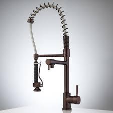 Kitchen Faucets For Moen Wall Mount Kitchen Faucet Moen Commercial Mpower Wallmount