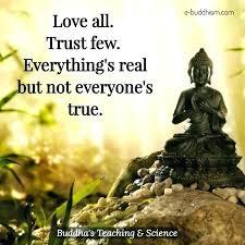Spiritual Quotes About Life Stunning Spiritual Quotes About Life Quotes On Life And Book Quotes Zen