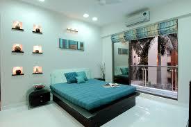 Small Picture Homes interior designs