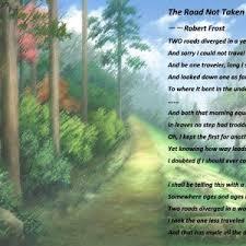 essay on the road not taken cover letter robert frost the road not taken essay images about poetry mulan langston hughes cd ed