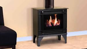 fireplace design beautify your living room with modern fireplace free standing natural gas free free standing