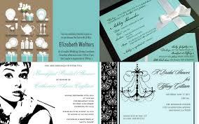 Kitchen Tea Theme Paper Doll Romance Bridal Shower Theme Breakfast At Tiffanys