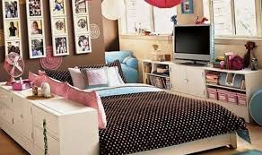 diy bedroom furniture ideas. Elegant Room Decor Diy Home Ideas For Bedroom Decorating Furniture M