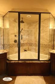 whirlpool tub shower combo shower jacuzzi whirlpool tub combo