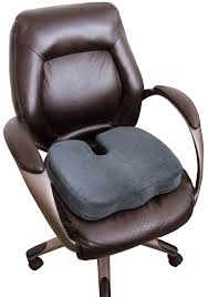 ergonomic chair cushion. Perfect Cushion The Perfect Best Ergonomic Seat Cushion For Office Chair Ideas O