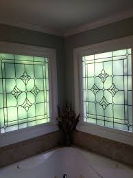 bathroom window ideas for privacy decorative windows for bathrooms  ideas about bathroom window privacy