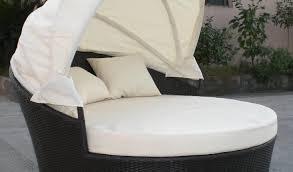 outdoor furniture chair cushions brisbane. full size of daybed:gorgeous daybed outdoor furniture brisbane wicker pool patio chair cushions
