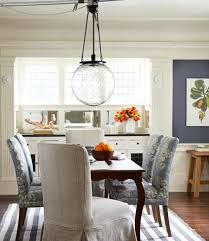 American Made Dining Room Furniture Impressive Inspiration Ideas