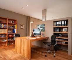 Interior decoration furniture Lcd Tv Wall Mount The Luxury Furniture Furniture Designs Interior Design Ideas