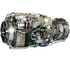 The CT7 Engine   GE Aviation