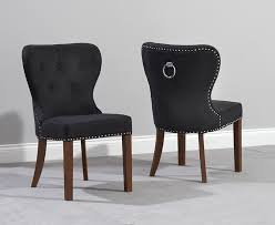 amazing other oak upholstered dining room chairs fine on other inside intended for black upholstered dining chairs ordinary