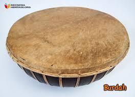Alat musik tradisional indonesia dapat menghasilkan sumber bunyi asal daerah: 50 Nama Alat Musik Tradisional Indonesia Beserta Daerah Asalnya Ilmuseni Com