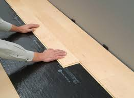 Laminate Flooring Size Chart How To Choose Install Hardwood Floors A Complete Guide