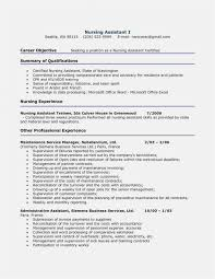 Modern Cv Sample Template Cv Template Word Free Download Resume Template
