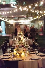 karlie jon marie gabrielle whimsical vine garden wedding my dust vine als dallas texas wed ding wedding garden