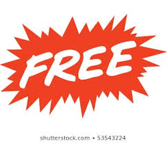Free Sign Free Sign Images Stock Photos Vectors Shutterstock