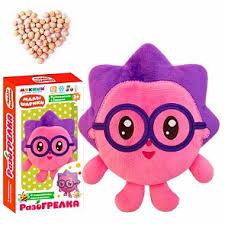 Мягкие <b>развивающие игрушки</b> в интернет-магазине Toyway