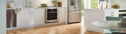 Armstrong Kitchen Flooring Armstrong Laminate Flooring