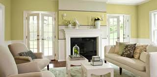 Small Picture Paint Color Ideas For Living Room Home Design Ideas