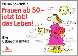 50 Geburtstag Einer Kollegin Webwinkelvanmeurs