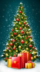 beautiful christmas tree wallpaper.  Tree Beautiful Christmas Tree Wallpapers Merry Inside Wallpaper U