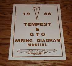 1966 le mans wiring diagram wiring library 1966 pontiac tempest gto wiring diagram manual 66 9 00 picclick henry j wiring diagram