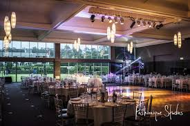 The Best Wedding Organisation In Sydney Bouquet And Ceremony