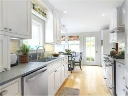 kitchen remodel ideas for small kitchens galley remodel ideas magnificent delicate galley kitchen remodel remove wall