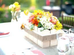 outdoor table decor outdoor table centerpiece outdoor table decoration for summer outdoor table centerpieces ideas summer