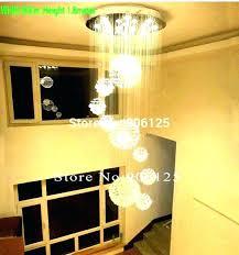 entryway lighting foyer lighting for high