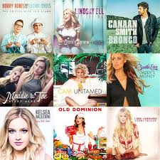 Billboard Country Music Charts 2016 Top Country Songs Billboard April 2016 Cd2 Mp3 Buy