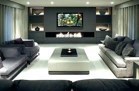 cozy living rooms. Cozy Living Room Ideas Furniture Modern Cosy . Rooms