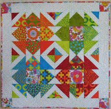 simply quilts archives - 28 images - 1 more stitch april 2012, the ... & ... Simply Quilts Archives by Artsy Quilts April 2013 ... Adamdwight.com