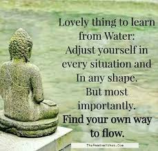 Quotes By Buddha Magnificent Buddha Quotes Peace Budha Quote Pinterest Buddha Quote Buddha