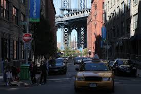 Resultado de imagen para Brooklyn, Nueva York