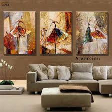 Paintings In Living Room Abstract Art Paintings For Living Room Yes Yes Go