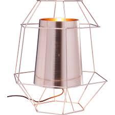 "<b>Лампа настольная Wire</b>, коллекция ""Провода"" 55*50*48 ..."