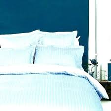 striped twin bedding navy blue stripe quilt blue and white striped bedding navy duvet covers small