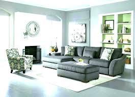 light and dark gray rooms dark gray couch light gray sofa living room ideas light grey