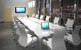 tables modern design modern office furniture modern. modular office furniture modern conference tables glass boardroom design
