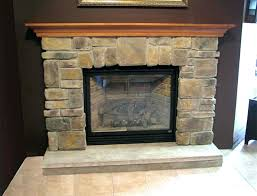 Reclaimed Stone Fire Surrounds Uk Cost Of Stacked Fireplace Surround  Australia. Natural Stone Fireplace Surround Kits Surrounds For Gas Fireplaces  Mantel.